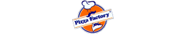 Pizza Factory Palermo